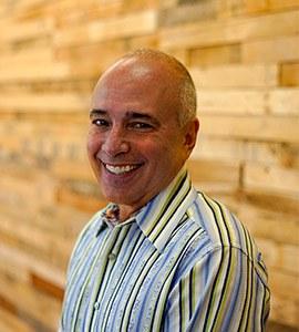 Michael DeLeo